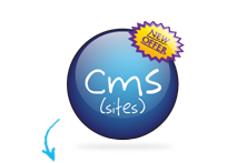 icons-cms-clients
