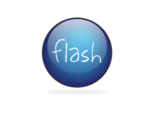 icons-flash