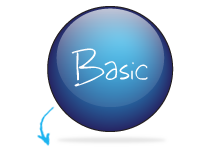icons-seo-basic