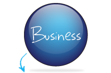 icons-seo-business